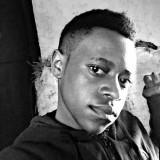 Tito, 23  , Makumbako