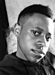 Tito, 22  , Makumbako