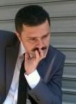 Yalniz Adam, 38  , Ankara