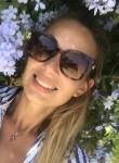 Знакомства Москва: Daria, 30