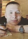 Kamil, 26, Naberezhnyye Chelny