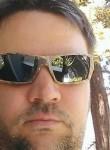 James, 40  , Manteca