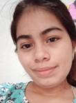 Jenifer , 51, Guatemala City