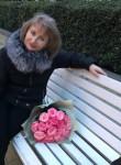 Olga, 49  , Sochi