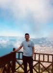 Esoo, 25  , Ankara