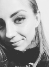 Iren, 26, Russia, Rostov-na-Donu