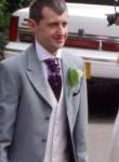 Andrew, 33  , Stoke-on-Trent