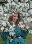 Светлана, 30, Angarsk