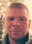 Vasiliy , 38  , Shuya