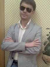 Vasilek, 32, Ukraine, Odessa