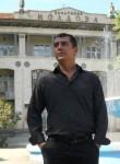 Andrey, 38  , Voznesensk