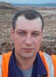 Dmitriy, 38  , Chita