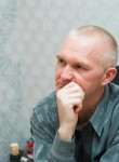 Igor, 42  , Tomsk