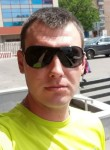 Maksim, 31, Dzerzhinsk