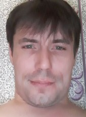 Aleksey , 31, Russia, Moscow