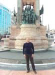 Emil, 51  , Petropavlovskoye