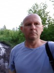 Sergey, 50  , Ryazan