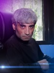 Djamshid, 50  , Yaypan