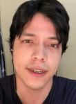 ラファエル, 24  , Iwata