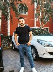 Emir, 26  , Tekirdag
