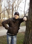 LUCKY, 36, Armyansk