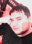 eliyarov, 33  , Baki
