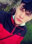 Mikhael, 22  , Partizansk