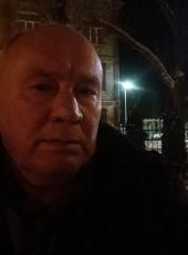 Yuriy, 55, Russia, Kaliningrad
