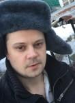Seksiboychikeks, 32, Moscow