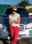 Liliya, 54  , Orsk