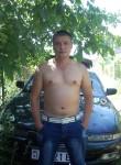 Aleksandr, 40  , Ribnita