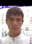 Alisher , 43  , Taldykorgan