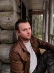 Aleksey, 31  , Velikiye Luki