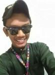 Iskandar, 29  , Petaling Jaya