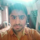 avinash, 29  , Ambajogai