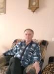 Aleksandr, 52  , Kandyagash