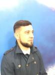 Vladimir, 33, Tyumen