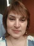 Оксана, 18  , Shatsk