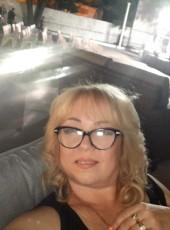 Irina, 47, Ukraine, Odessa