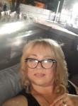 Irina, 47  , Odessa