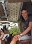 Tomvart, 25  , Mostar