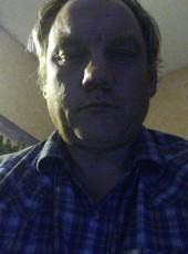 Toralph, 52, Germany, Ludwigslust