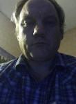 Toralph, 53  , Ludwigslust