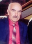 Kamil, 56  , Tolyatti