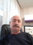 Alex, 57  , Arkhangelsk
