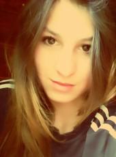 Katerina, 23, Russia, Piterka