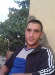 Grigore, 28  , Sokyryany
