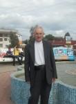 vladimir, 71  , Moscow
