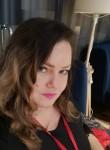 Marina , 34  , Feodosiya