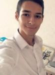 Yus, 21, Stavropol